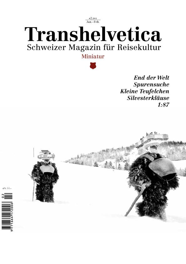 transhelvetisches_cover2