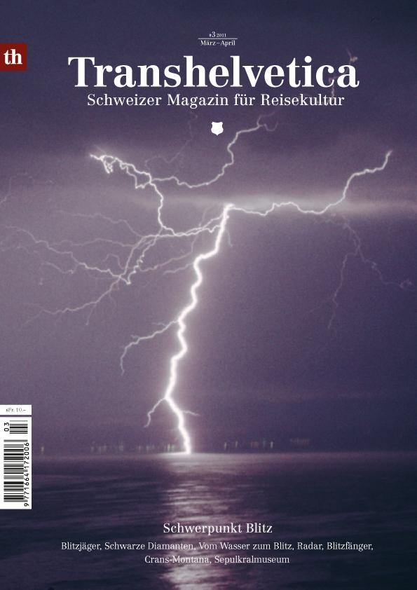 transhelvetisches_cover3