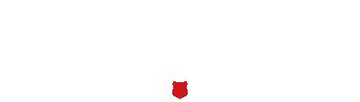 transhelvetica_logo_mitte