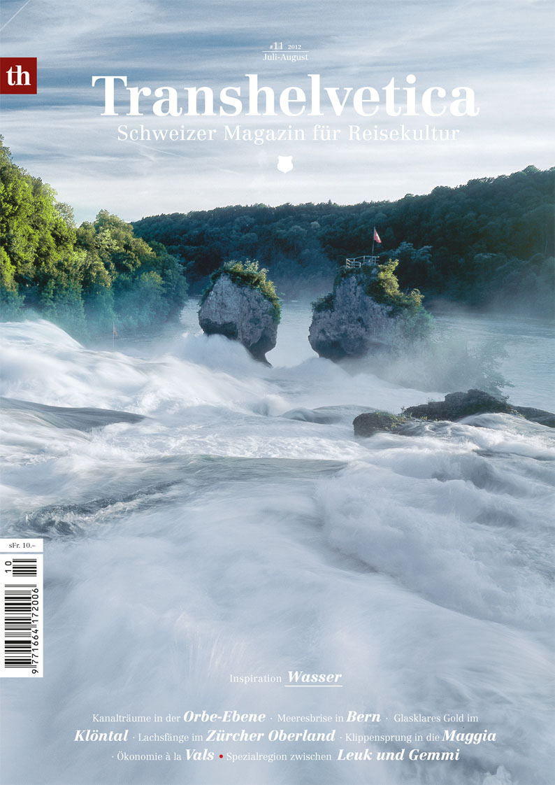 TH11_Cover