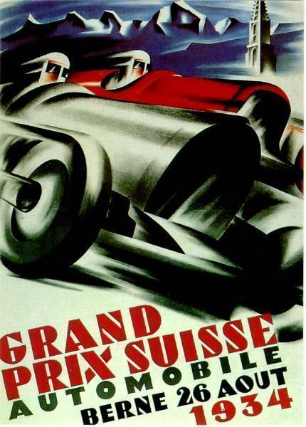 gp-suisse-berne-1934