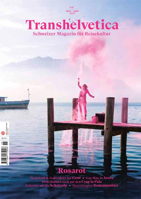 Cover TH15 Klein