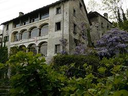 Vita Armonica – Tessiner Klanghaus