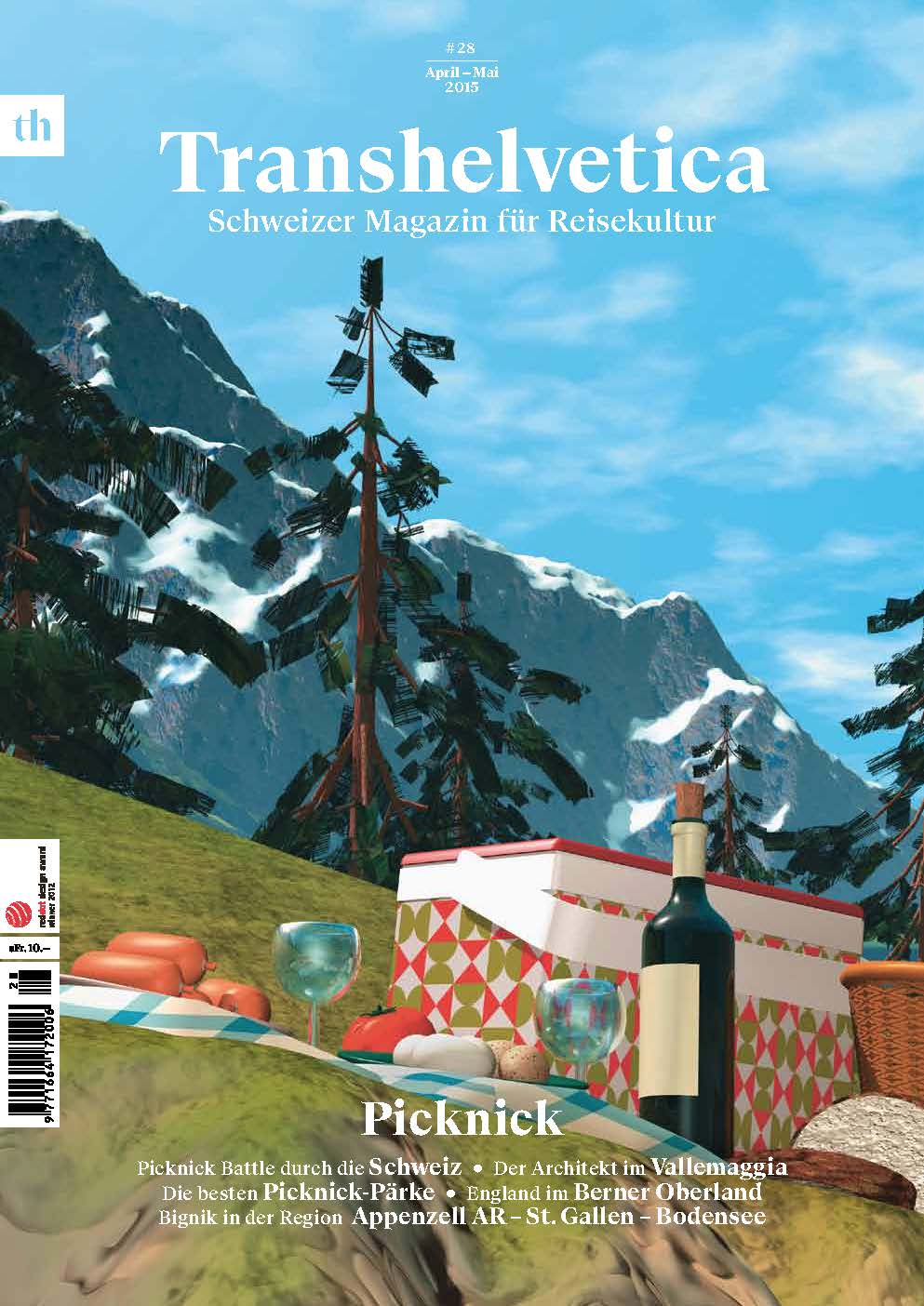 TH28_Cover_Picknick