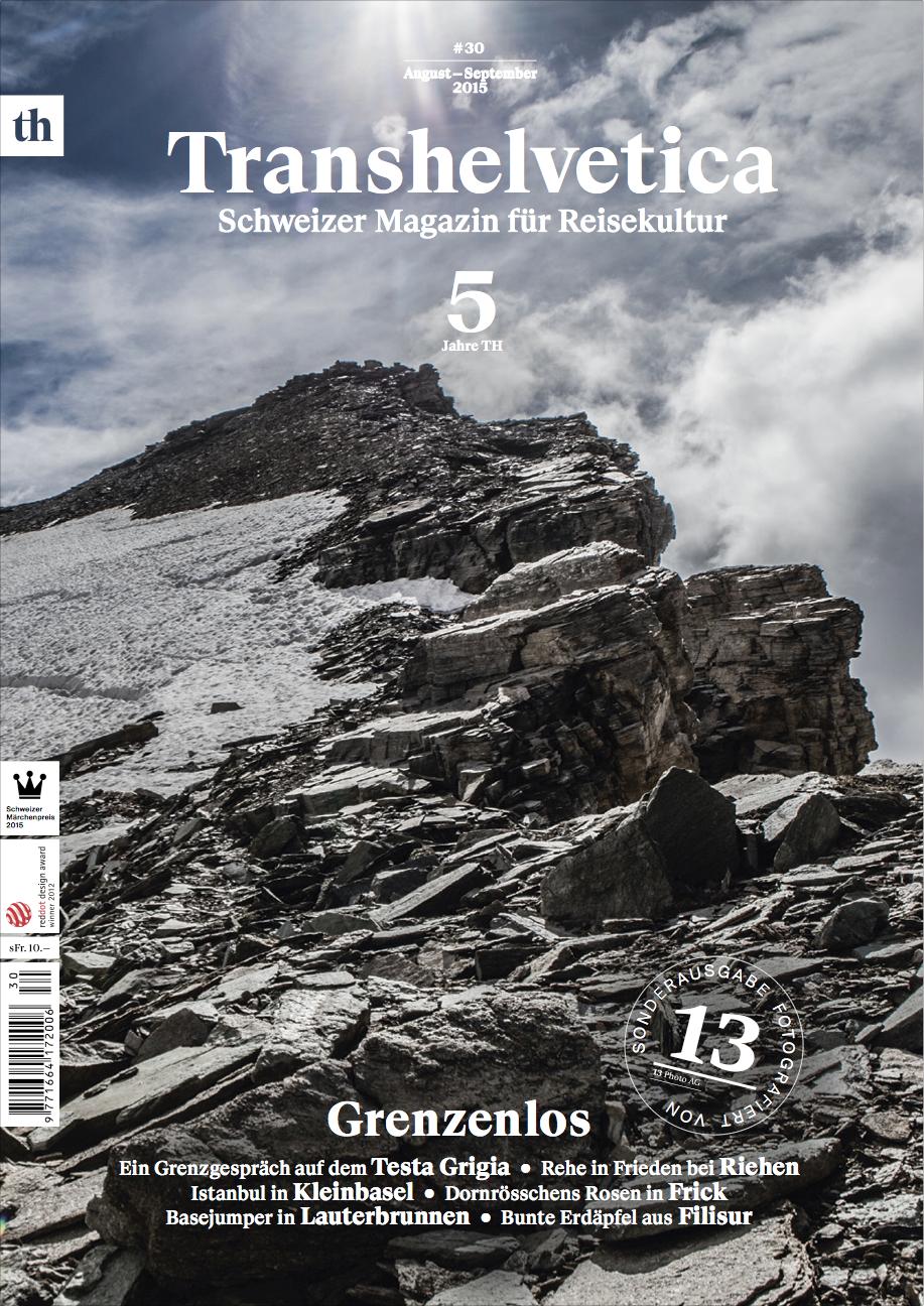 Grenzenlos_Cover_Zermatt