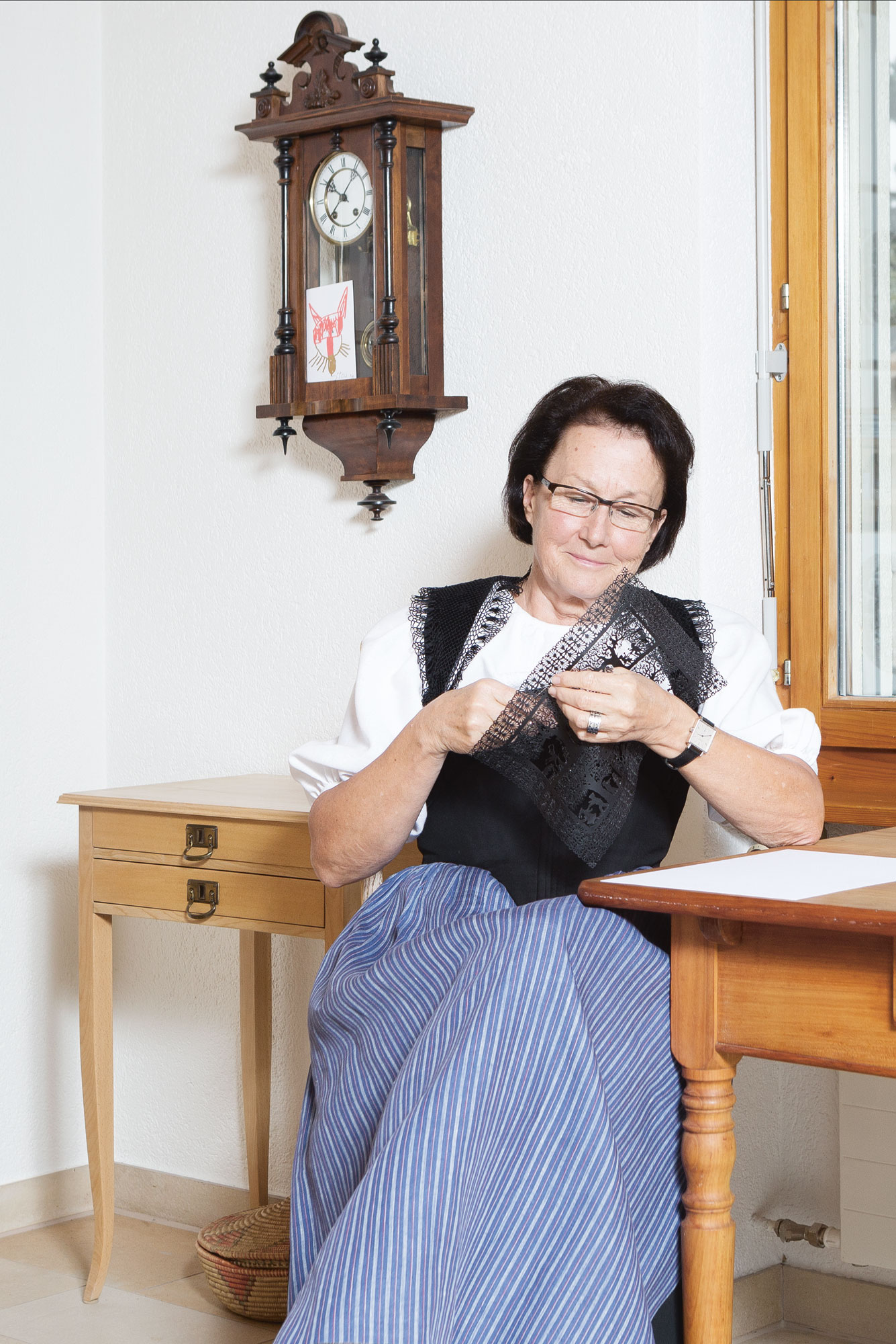 maria_schneider_transhelvetica