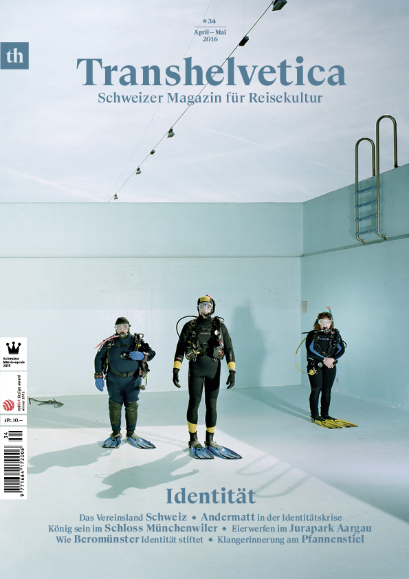 TH33_Cover