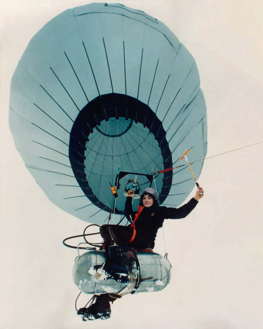 Ballon_Fliegend_RGB