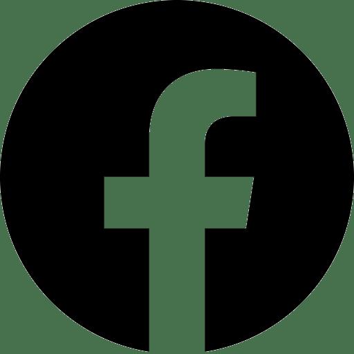 Transhelvetica auf Facebook