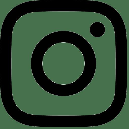 Transhelvetica auf Instagram